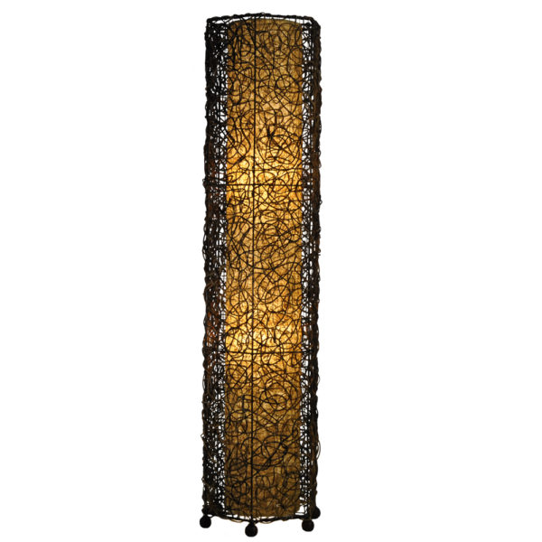 Large Nito Floor Lamp
