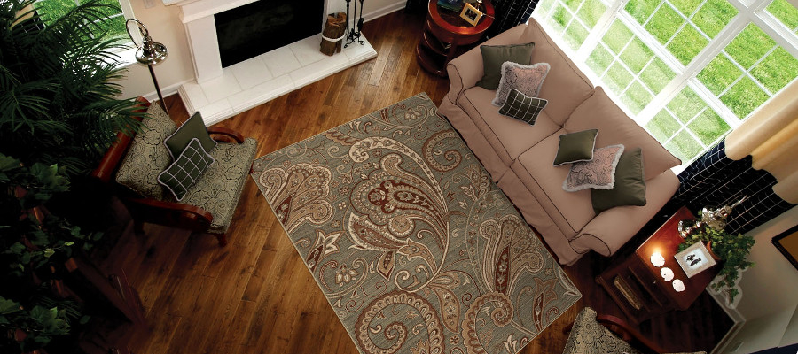Exceptional Capel Rugs Greenville Sc Braided Persian Oriental