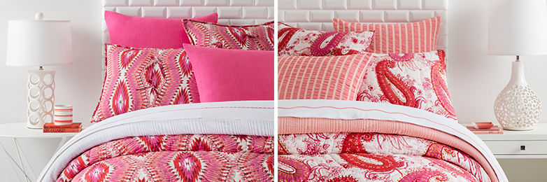 Pine Cone Hill Quilts