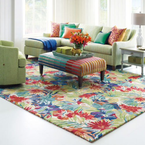 Company C Area Rugs U0026 Furniture. Sold By Clay U0026 Cotton Kirkwood.