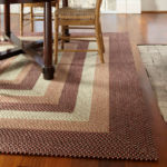 Capel Area Rugs. Sold by Clay & Cotton Kirkwood.