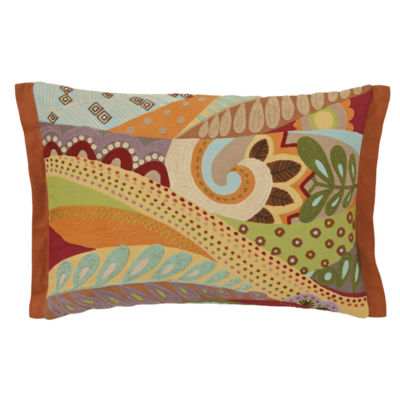 Company C Art & Soul Pillow