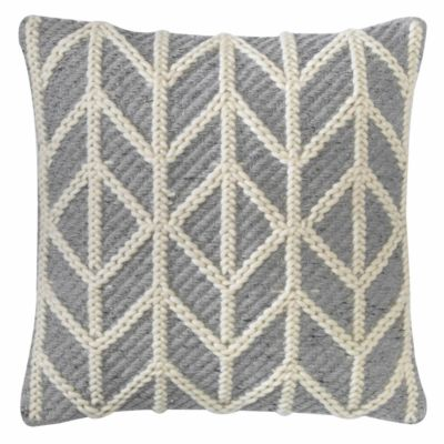 Radisson Pillow by Company C. Sold by Clay & Cotton Kirkwood.