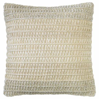 Rupert Pillow by Company C. Sold by Clay & Cotton Kirkwood