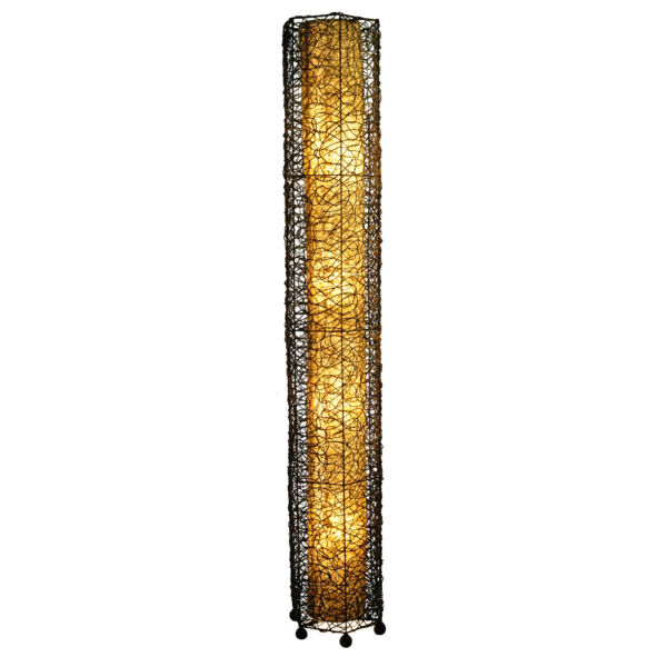 XL Nito Floor Lamp