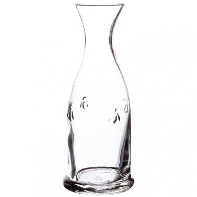 Bee Carafe Large